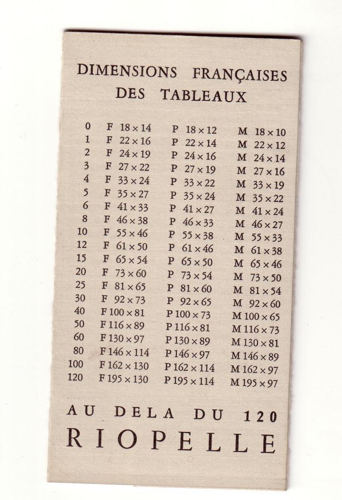 scan10042-2.JPG