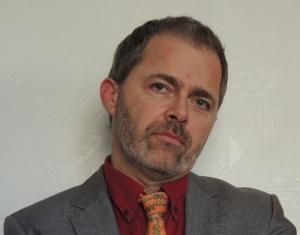 Pierrick Moritz