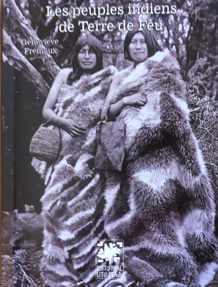 Le musée du monde Yámana d'Ushuaia : la mémoire d'un peuple disparu