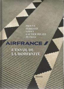 Airfranceenvolmodernité