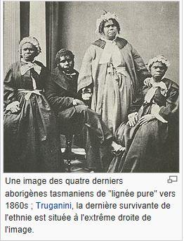 aborigèneAustralie