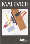 Malevich rétrospective Tate Modern