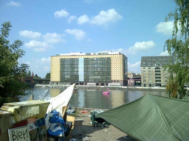 Berlin20