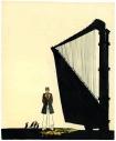 Hugo Pratt : Corto Maltese Les Celtiques, couverture,