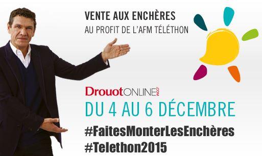 Téléthon2015