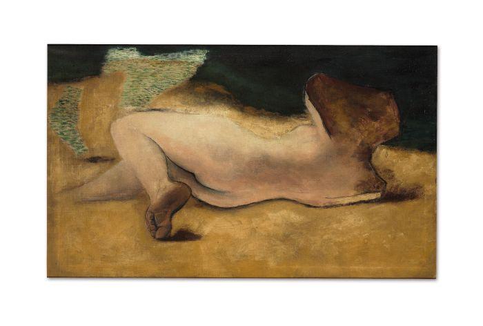JOSEF ŠÍMA Christie's Paris