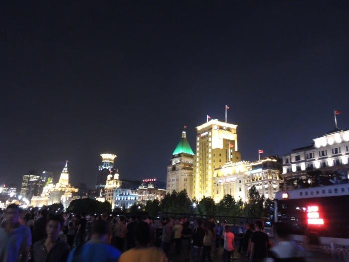shanghai-fete-nationale-2016