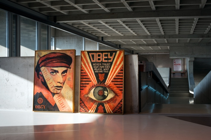 artcurial2-shepard-fairey-your-eyes-here-obey-eye-2010-artcurial