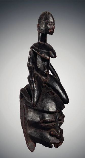 masque-dogon-christies