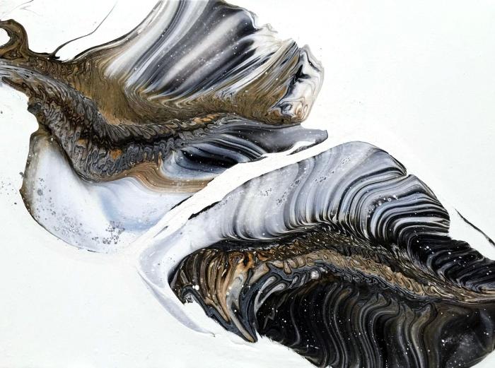 silvere-jarrosson-fragment